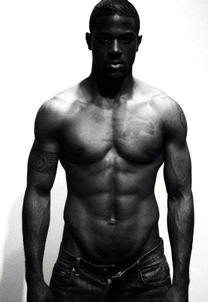 lance gross worldofblackheroes
