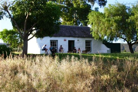 river cottage mcgregor western cape weekend escapes