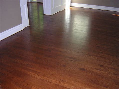 chestnut wood floor stain island flooring stylish floors and more gallery ii