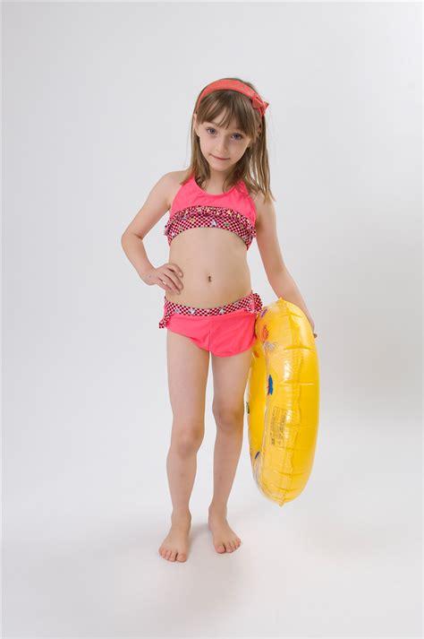 little girls little girl bikini images usseek com