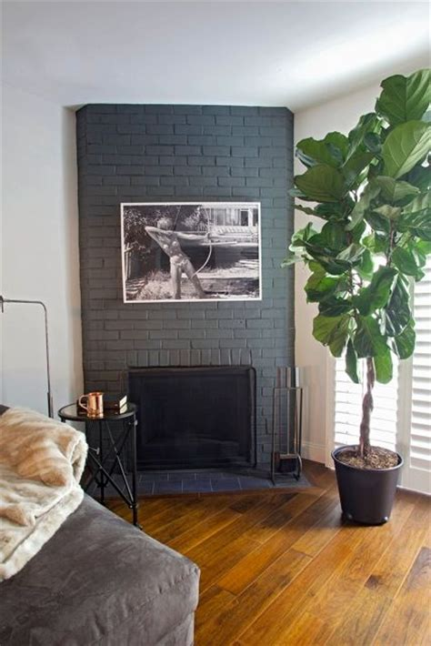 best 25 black brick fireplace ideas on black fireplace white fireplace surround