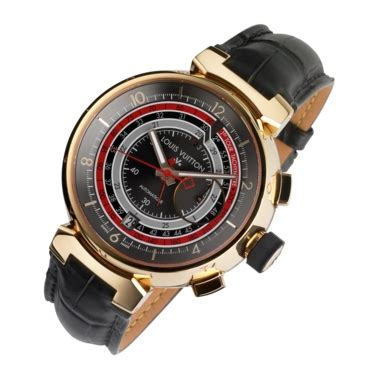 On pinterest tag heuer mens sport watches and louis vuitton watches