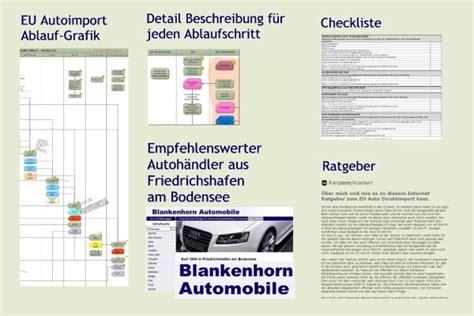 Auto Abgemeldet Verkaufen Versicherung by Autokauf Privat Ablauf Energie Und Baumaschinen