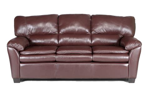 leather sofa las vegas leather sofa las vegas las vegas sofa charme russet