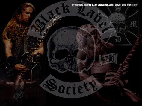 wallpaper hd black label society black label society images black label society hd