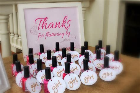Wedding Shower Theme Ideas by 20 Cheap Bridal Shower Favors Ideas 99 Wedding Ideas