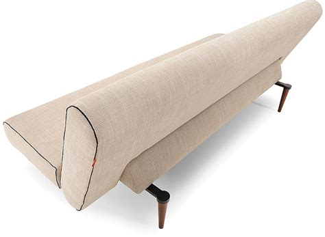 heavy use sofa bed unfurl sofa bed heavy natch natural 1 370 00