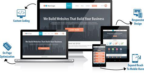 Seo Design by Tips For Seo Driven Website Re Design Web Design