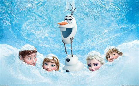 wallpaper of frozen the most amazing best frozen wallpapers on the web