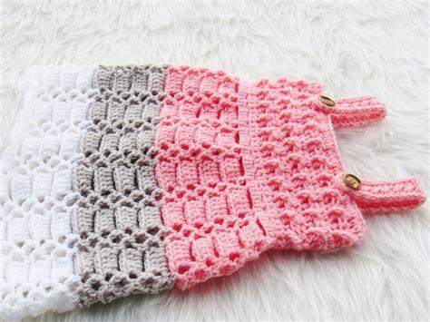 crochet jumper pattern toddler crochet dreamz cotton candy jumper crochet baby dress