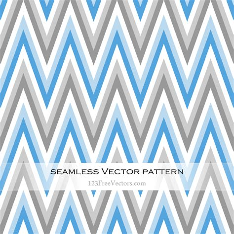 zig zag wall pattern zigzag pattern wallpaper 123freevectors