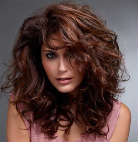 mahogany brown hair but want highlights what will it look like 1000 ideas about chestnut hair colors on pinterest hair