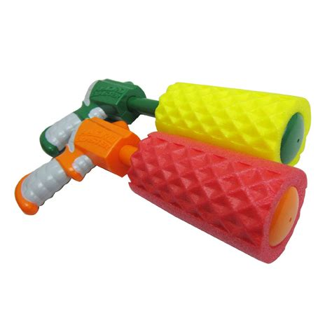 Yellow Shoes Wanitaboots Blaster Bl02 prime time toys 2 pack 10 in hydro blaster yellow toys outdoor toys