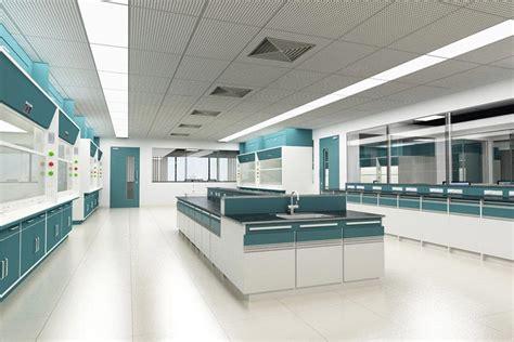 design lab engineering consultants pharmaceutical lab design consultants mumbai india