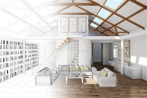 wohnung skizzieren innenarchitektur skizze wohnzimmer harzite