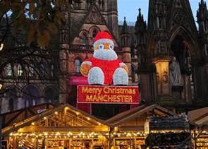 manchester christmas markets inostalgia