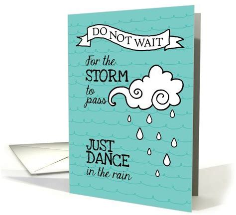 Gift Cards For Cancer Patients - 55 best images about cancer related on pinterest greeting cards cancer and
