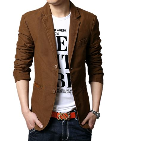 popular clothes for guys 2014 2015 spring and autumn fashion top quality men s casual