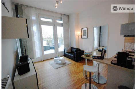 privat wohnung mieten k ln ferienwohnung k 246 ln apartment g 252 nstig privat mieten