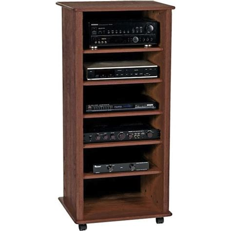 audio video tower cabinet stands and mounts shopping for av component towers
