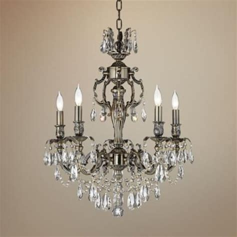 Dining Room Chandeliers Antique Brass 25 Best Ideas About Antique Brass Chandelier On
