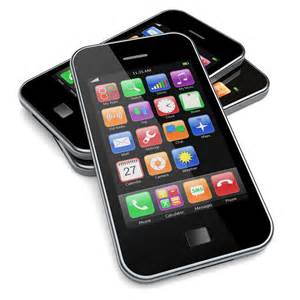 mobile hones make money by recycling your old phone