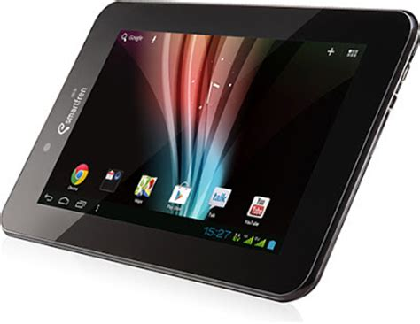 smartfren new andromax tab tablet 7 price and specifications ahtechno