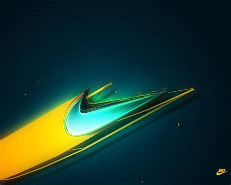 imagenes hd nike cool nike backgrounds wallpaper cave