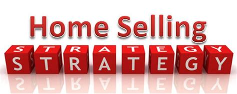 selling your home in 2015 5 great tips to help you