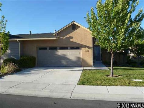 5699 creek way sparks nevada 89436 foreclosed