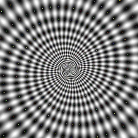 imagenes opticas tiernas im 225 genes de ilusiones opticas para compartir y dedicar