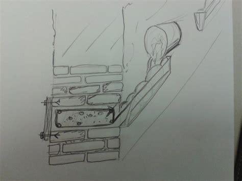 muri bagnati muri bagnati cosa fare progettare soluzioni efficaci creocasa