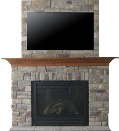 Fireplace Mantels Tv Above by Fireplace Mantel Shelves Fireplace Mantels 123 Ask Home