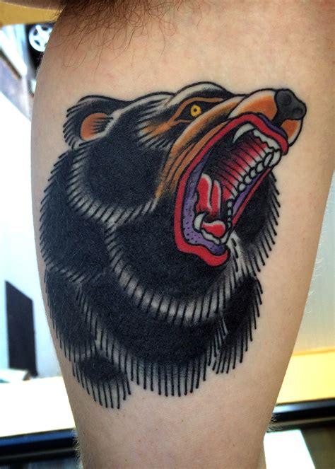 tattoo wilmington nc luke worley artist graces