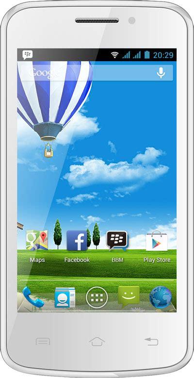 Tablet Evercoss Murah Bisa Bbm evercoss a12 smartphone murah bisa bbm cuma 600 ribu smartphonely