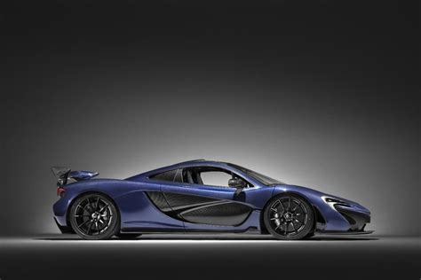 2019 Mclaren P1 Price by 2018 Mclaren P1 Spider Edition Redesign And Price 2018