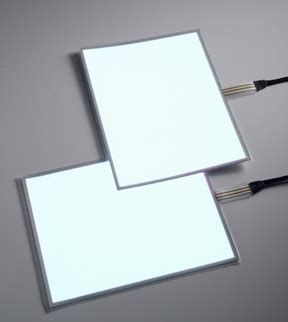flat light fixtures are in electrical u0026 maintenance ecu0026m flat light fixtures are in electrical construction