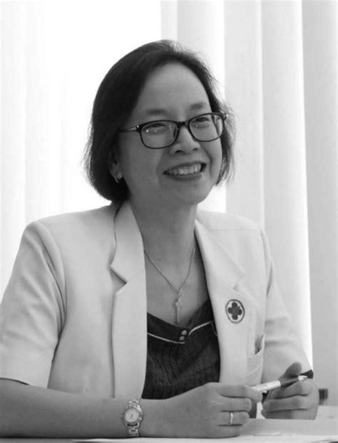 Dokter Kandungan Wanita Di Kelapa Gading Dokter Fisik Dan Rehabilitasi Medik Di Jakarta Utara