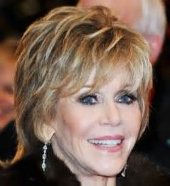 contemporary hairstyles for 60 popular hairstyles for women over 60 great mature haircuts