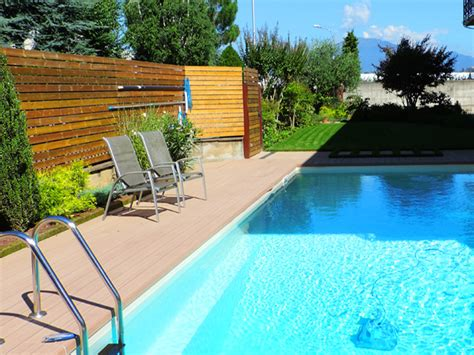 progettazione giardini bergamo 10 realizzazione piscina bergamo progettazione giardini
