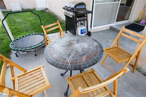 spray nine patio furniture cleaner chicpeastudio