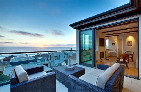 Apartment Furnishing Ideas balcony furniture design 20 inspiring ideas to maximize