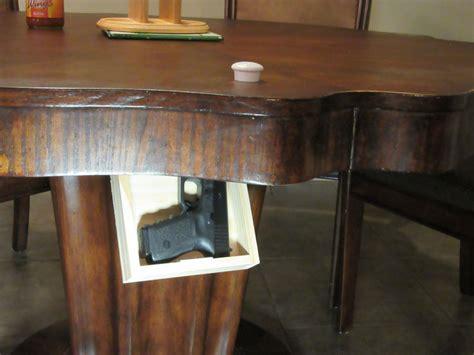 secret compartment furniture south africa secret