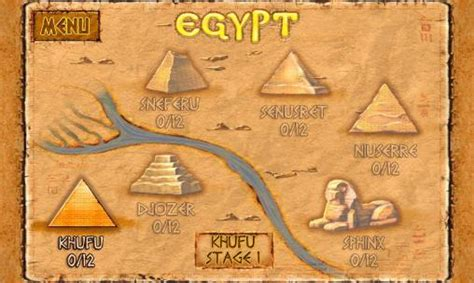 download free full version pc game brickshooter egypt brickshooter egypt mysteries for android free download
