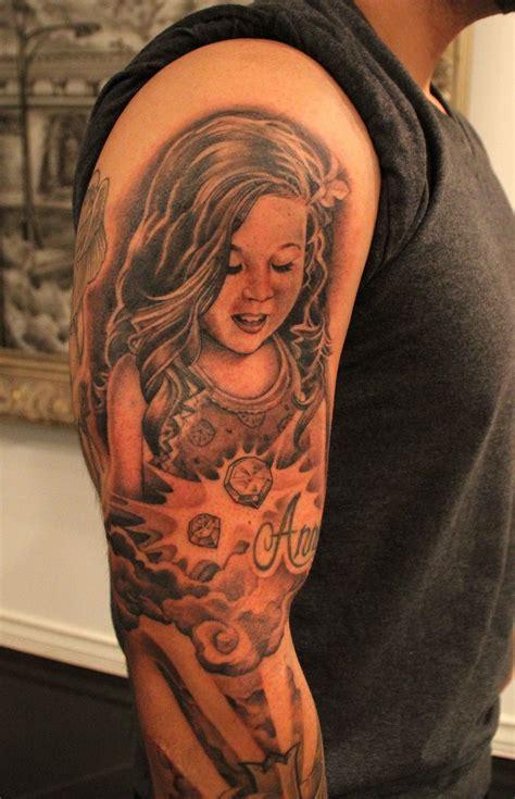 mr tattoo pin by tattoopics on black and grey tattoos