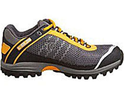recessed cleat bike shoes stepping into cycling footwear experience plus
