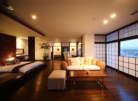 Tuscan Style Home suginoi hotel beppu kyushu accommodations