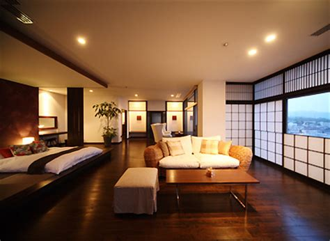 Contemporary Kitchen Decorating Ideas suginoi hotel beppu kyushu accommodations