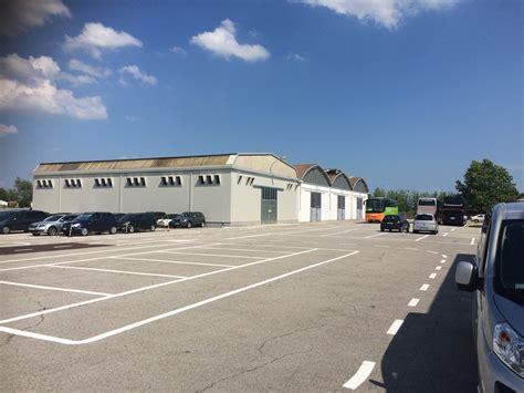 parcheggio porto di venezia venezia porto parcheggiosubito it il network di