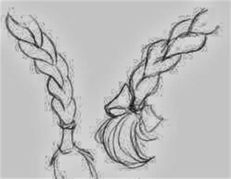 hidayah lentera tutorial cara menggambar bagi pemula